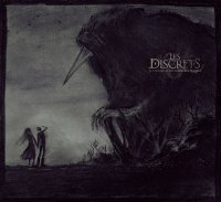 Les Discrets - Septembre Et Ses Dernieres Pensees (2010) / post-rock, shoegaze, atmospheric