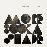 Booka Shade - More! [2010] / minimal, electronic, electro, house,    electronica
