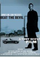 Beat the Devil (2002)  BMW Commercial / Tony Scott