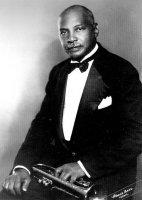 W.C. Handy's - Memphis Blues Band (1912 / 1994) / Blues