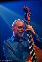 Dave Holland Octet - Pathways (2010) / Jazz