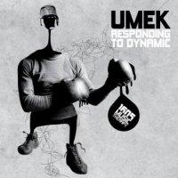 Umek - Responding To Dynamic (2010) Techno