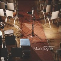 "Takeshi Nishimoto ""Monologue"" (2007) / acoustic guitar"