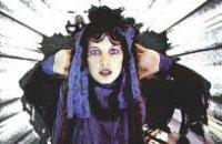 "Lene Lovich - ""Stateless… Plus"" 1978 (Remastered 1990),  Lene Lovich – Flex (1979) / Synth-pop, New Wave"
