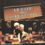 Les Hurlements d'Léo «Le Café des Jours Heureux» (1998) / balkan style, french punk-chanson, ska