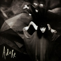 The Smashing Pumpkins – Adore (1998) / Alternative, Post-Grange, Electronica
