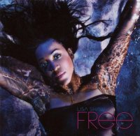 "Lisa Shaw ""Free"" (2009) / Soulful House, Vocal House, Deep House"