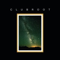Clubroot - II - MMX (2010) / 2step, chillstep, dubstep, UK dub