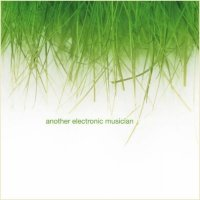 Another Electronic Musician | [3LP] Use (2005), Patience (2006), Five (2008) / IDaMbient, glitch-o-spheric
