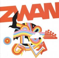 Zwan - Mary Star of the Sea (2003) / Alternative