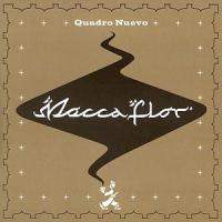 Quadro Nuevo - Mocca Flor (2004) / tango, jazz, retro