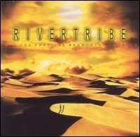 "RiverTribe ""Did You Feel The Mountains Tremble"" (2002)/ world, new age, ambient"