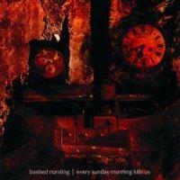 Bashed Nursling - Every Sunday Morning Kills Us (2010) . Rhytmic Noise, IDM, Industrial, Breaks