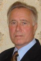ВЫСШИЕ ЗНАНИЯ - Б. А. Лемякин (1998) эзотерика
