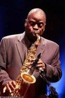 Maceo Parker,Pee Wee Ellis & Fred Wesley - Jazz a Vienne - 2005 (Jazz, Funk)