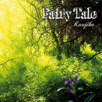 Raujika - Fairy Tale (2010) / hip-hop, breakbeat, jazz, classical, instrumental