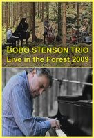 Bobo Stenson Trio - Live in the Forest (2009)