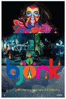 björk's voltaic - live in paris (2009)