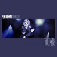 """Portishead Remix Album """"DUMB"""" (2006) remixes, cavers"""