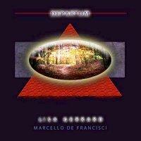 "Lisa Gerrard & Marcello De Francisci ""Departum"" (2010) / ambient, new age, neo-classical, world"