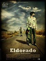 Эльдорадо / Eldorado (2008) Bouli Lanners