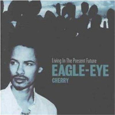 Eagle-Eye Cherry - Discography (1997 - 2003) / pop-rock, alternative