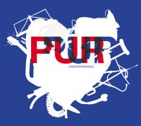"Pur:Pur ""understandable"" (2010) / acoustic, indie"