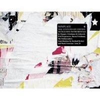 VA - Nonplace: 10th Anniversary Edition (2010) / dub, future jazz, downtempo