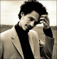 Eagle-Eye Cherry - Discography (1997 - 2003) / pop-rock, alternative