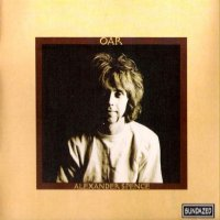 Alexander 'Skip' Spence - Oar (Columbia, Legacy) (1969) / General Mainstream Rock, Country