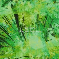 "Sphere ""Echo and Narcissus"" (2008) / Shoegaze, Ethereal, Post-rock"
