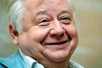 Олегу Павловичу Табакову - 75 лет (с Юбилеем!)