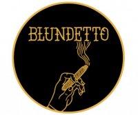 "Blundetto ""Bad Bad Things"" (2010) / Downtempo, Funk,Soul, Jazz, Reggae, Dub"