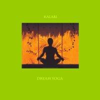 Kalabi - Dream Yoga (Kotangens Records) (2009)/Downtempo, Trip Hop, Lo-Fi, Ambient Trance