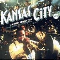 Super Jazz Session In Hey Hey Club Kansas City. Original Music Tracks (1996)