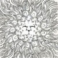 ОдноНо и SUN (SUNSAY) - Свободный или мертвый (2010) / Rap, Funk