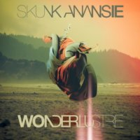 Skunk Anansie - Wonderlustre (2010) / Alternative Rock