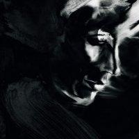 Matthew Dear - Black City (2010) / Electronic, Chillout, Indie, Dance, Nu-Disco