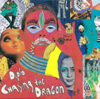 "Diplo's ""Chasing the Dragon mix"" (2010) / mix, 60-70s, rock, psychedelic"