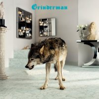 Grinderman - Grinderman 2 (2010) / Alternative Rock, Punk