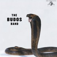 The Budos Band - The Budos Band III (2010) / Afrobeat, Funk