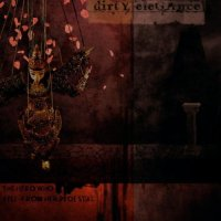 "Dirty Elegance ""The Hero Who Fell From Her Pedestal"" (2010) / electronic, downtempo, hip-hop, idm, glitch"