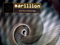 "Marillion ""Tales from the engine room"" (1998) / acoustic rock / еlectronic  /"