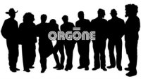 Orgone-2 альбома-2010/funk,soul,afrobeat,Ubiquity Records