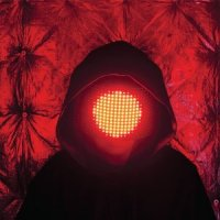 "Squarepusher ""Shobaleader One: d'Demonstrator"" (2010) /electronic, pop, warp"