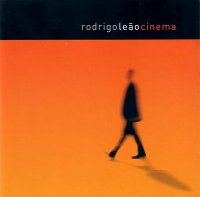 Rodrigo Leão - Cinema (2004)  /lounge, neo-chanson, cinematic, modern classic?