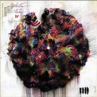 Teebs - Ardour (2010) Experimental, Abstract, Hip Hop