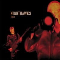 Nighthawks - Today (2010) Nu Jazz, Lounge