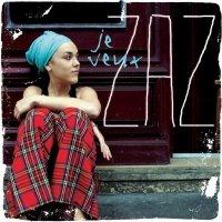 Zaz - Je Veux (2010) / french chanson, soul, nu jazz