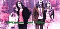 McDonald & Giles -  McDonald & Giles(HDCD) (1971) / Progressive rock